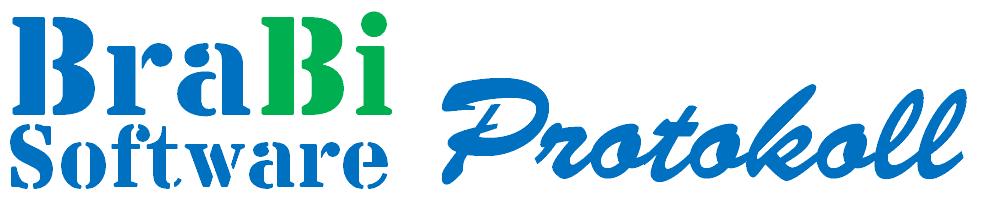 BraBiSoftware_Protokoll